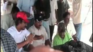 Vijayanagaram - Sarvam Tamil Movie Shooting Spot