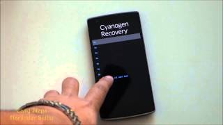 How to Reset OnePlus One | Hard Reset | Factory Setting | Original Setting | Recovery Mode