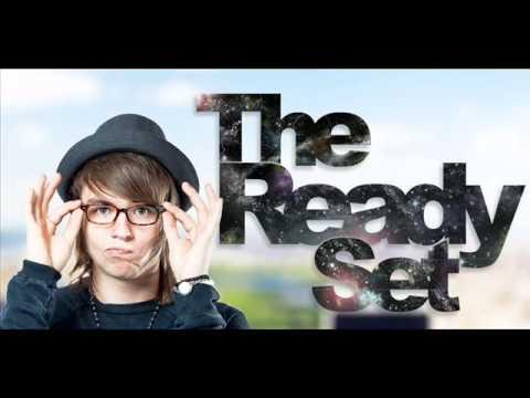 4. Roll Up - The Ready Set (Wiz Khalifa Cover) - Punk Goes Pop 4