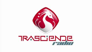 Trasciende Radio Demo