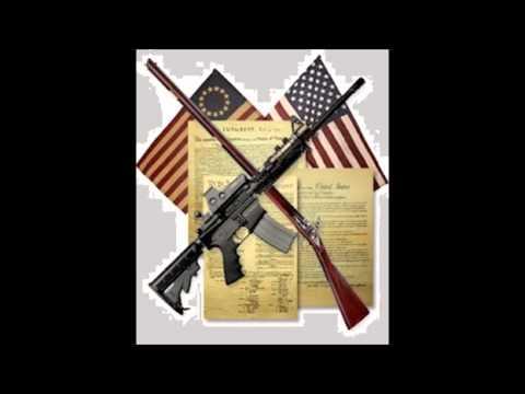 The Star Spangled Banner Full Version video