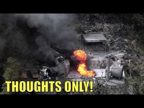 "238 dead in Turkey coal mine explosion VIDEO ""Coal Mine Explosion"" Thoughts"