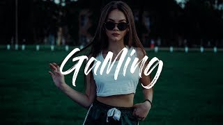 BEST MUSIC MIX 2019 | ⚡ Gaming Music ⚡ | Dubstep, Electro House, EDM, Trap #5