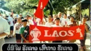 virason-lao.mpg