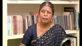Oru Sol Kelir - Sathiyam Tv Special News