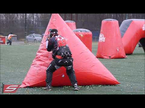 2013 EPL South - Event 1 | Actiontown Classic