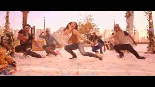 download lagu Naacho Re - Jai Ho 2014 Full Song In gratis