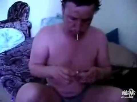 porno-video-pyaniy-muzh
