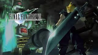 Side Quests 014: Final Fantasy VII pt. 3
