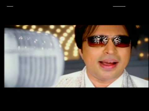 Yeh Aankhen Altaf Raja video