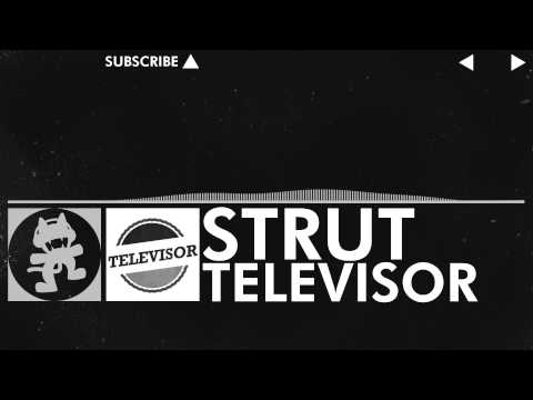 [Nu Disco] - Televisor - Strut [Monstercat Release]