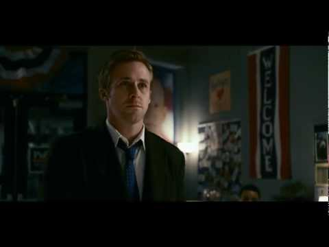 """THE IDES OF MARCH - See The Movie Critics Call """"Gripping"""" - Now Playing"""