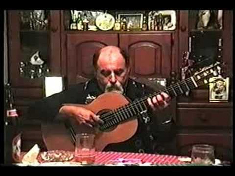 Juanjo Dominguez - Recuerdo (Tango)