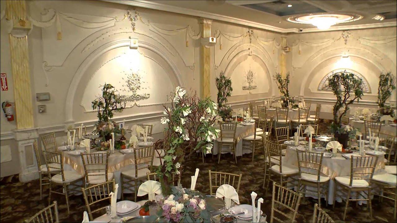 elegante banquet hall  u0026 catering