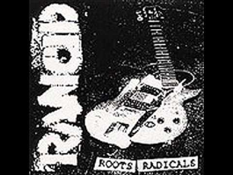 Rancid - Roots Radicals (Roots Radicals CD Version) Music Videos