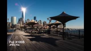 Camera Talk: Leica M6, Fuji X100S, Sony A7 MkII Best Travel/Street Cams?