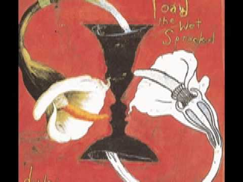 Toad The Wet Sprocket - Nanci