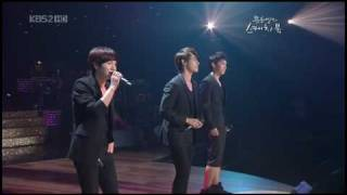 Watch Super Junior More Than Words video