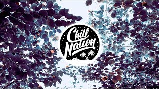 Feki - Love You Better (feat. GLADES)