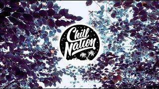 download lagu Feki - Love You Better Feat. Glades gratis
