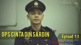 download lagu Kelakarama  Ops Cinta Din Sardin  Episod 11 gratis