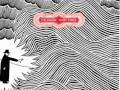 Thom Yorke Analyse Acoustic mp3