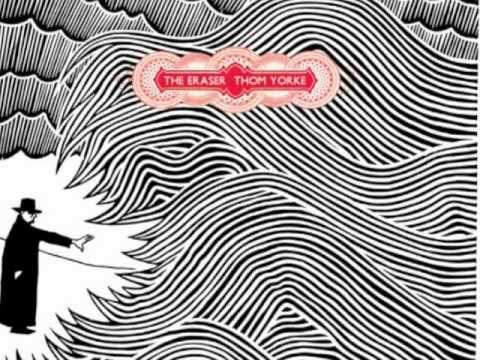 Thom Yorke - Analyse Acustic