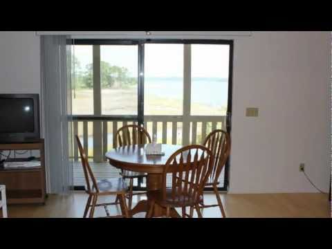 Pirate Cove Pet Friendly Condo Panama City Beach FL rental