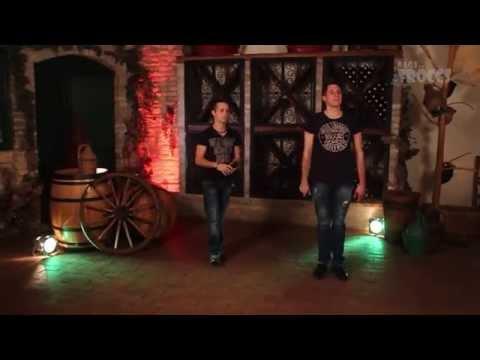 Suhancok - Három Napig Bulizunk / HungaroSound Official