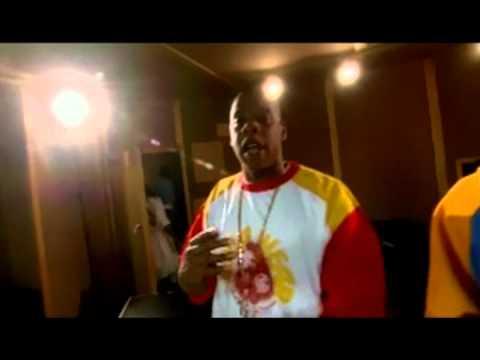 Jay-Z - Reebok Commercial