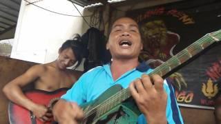 Download Lagu Darjo Pitik angkrem Gratis STAFABAND