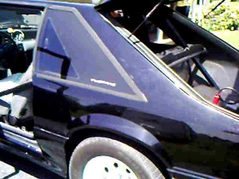 built 1989 mustang gt  0 46