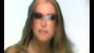 Anastacia - Time