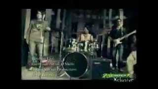 download lagu Raeth The Band - Tumhare Liye gratis