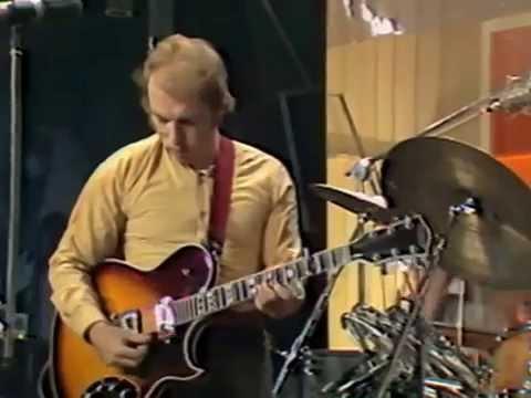 Van Morrison - Wavelengt