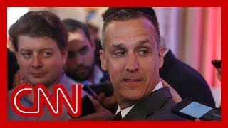 House panel subpoenas Lewandowski as impeachment push intensifies