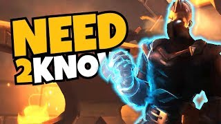 Realm Royale - Everything You NEED TO KNOW!