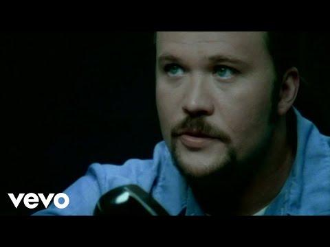 Trisha Yearwood Lyrics - XXXs And OOOs An American Girl