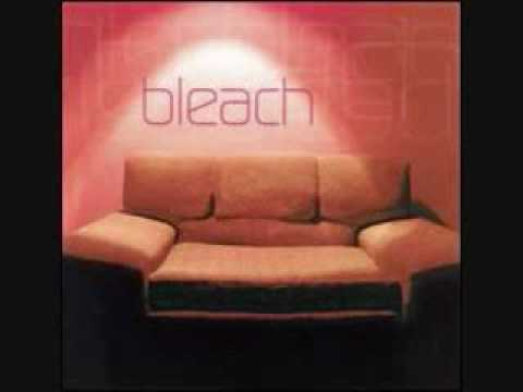 Bleach - Sun Stands Still