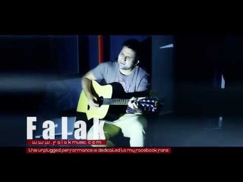 ijazat by falak unplugged
