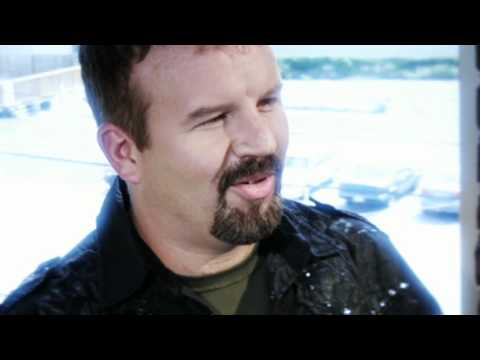 Casting Crowns - Jesus Hold Me Now
