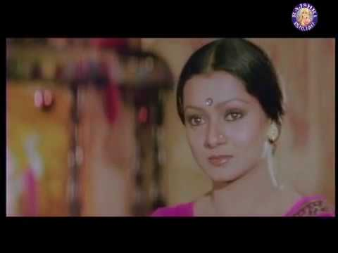 Most popular Hindi song of yesudas (1979) Chaand Jaise Mukhde...