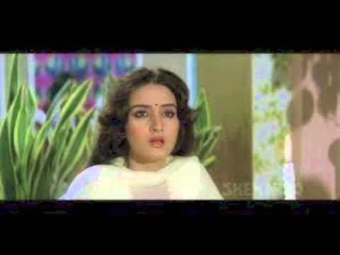 Aur Is Dil Mein Kya Rakha Hai