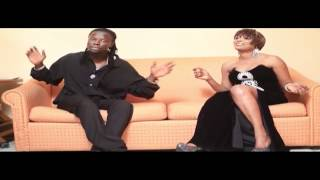 Jalex Feat Titi: Africa Mousoulou