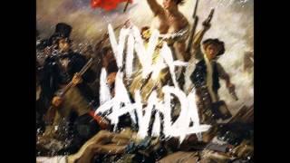 Viva La Vida Hip Hop Instrumental Remix By Dj Czak
