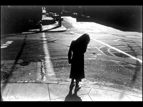 Micro One ft. Dini - Isejai