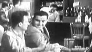Marty 1953 starring Rod Steiger 44