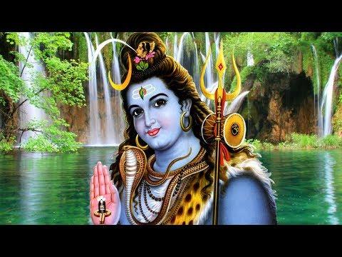 Jaya Jaya Shankara Hara Hara Shankara - Sivan Songs video