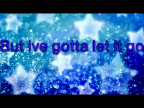 Rihanna- we found love lyrics on screen(colour)~ subscribe / like