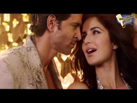 'BANG BANG' TITLE SONG OUT | Hrithik Roshan & Katrina Kaif | FULL VIDEO SONG OUT